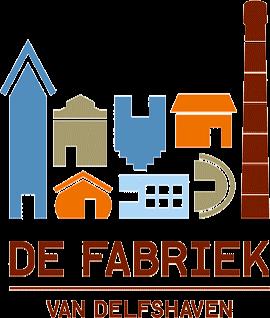 De Fabriek van Delfshaven