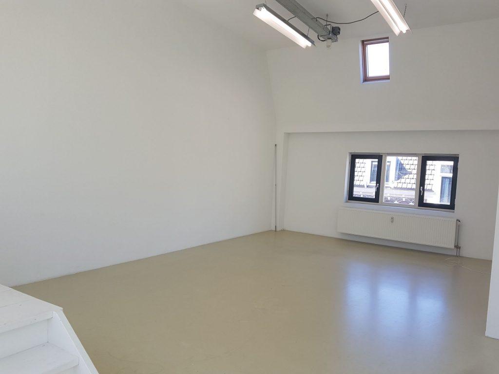 Kantoor 416C De Fabriek van Delfshaven